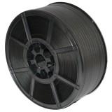 Polypropylene Strapping Heavy Duty 12mmx1300m Black