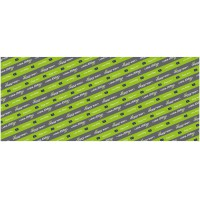 Image for Digigreen Gloss FSC Mixed Credit S3 320X450mm 150Gm2 Long Grain Packed 500