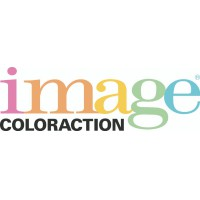 Image for Coloraction Tinted Paper Deep Orange (Amsterdam) FSC4 Sra2 450X640mm 120Gm2 Pack 250