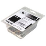 5 Star Compatible Inkjet Cartridge Page Yield 520pp Black Canon PGI5BK Equivalent