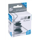 5 Star Compatible Inkjet Cartridge Page Life 700pp Black HP No. 901XL CC654AE Equivalent