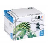 5 Star Compatible HP 364 SD534EE Ink Cartridge Colour Pack 4