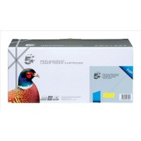 5Star HP 131A Toner Yell CF212A