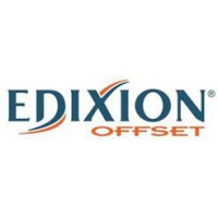 Image for Edixion Offset Paper White FSC4 B2 520 x 720mm 80Gm2 Bulk Packed 20000