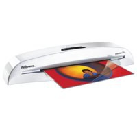 Image for Fellowes Cosmic2 A3 Laminator 5725801