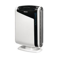 Image for Fellowes AeraMax 30 Air Purifier 9393701