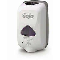 Image for Gojo Touch Free TFX Dispenser X06240