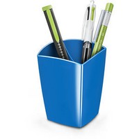 Image for CEP Pro Gloss Pencil Cup Blue 530G