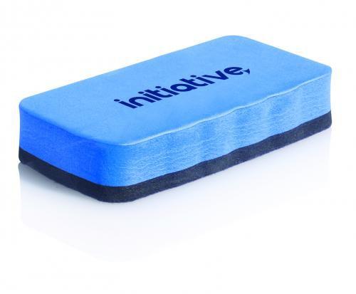 Initiative Magnetic Whiteboard Eraser 000901
