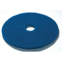 Image for 3M Blue Floor Pads 15in 380mm Pk5