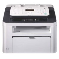 Image for Canon i-Sensys FAX-L150 Laser Fax Machine 5258B020AA