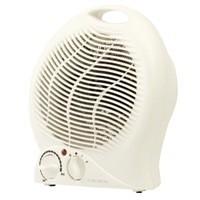 Image for Fan Heater Upright 2kW