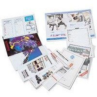 Image for Acco GBC Laminating Pouch A3 80micron Pack of 100 IB583032