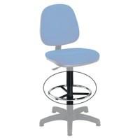 Image for Jemini Draughtsmans Chair Extension Kit