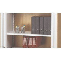 Image for Arista Combi Shelf