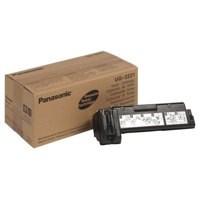 Image for Panasonic KX-FL511 Drum Unit KX-FA84X