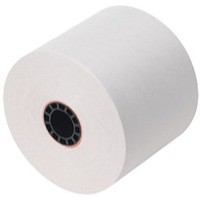 Image for Calculator Roll 57x57mm R7A