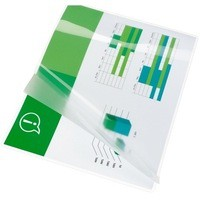 Image for Acco GBC Laminating Pouch A3 150micron Pack of 25 Gloss 3740486