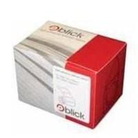 Image for Blick Address Label Roll 36x89mm Pk250