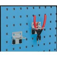 Image for Plier Holder Hooks 55mm Pk5 306978