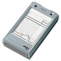 Image for Twinlock Scribe 654 Scribe Register 165x102mm for Business Forms Ref 71000
