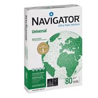 Image for Navigator Universal Paper 80gsm