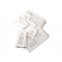 Image for Original Will Envelopes 305x127mm Pk50 White