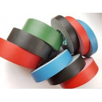 Image for  LEGAL TAPE 2 INCH