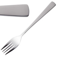 Image for Olympia Clifton Table Fork