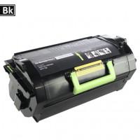 Image for Lexmark HC 53B2H00 Compatible 25K