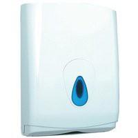 Image for 2Work Hand Towel Dispenser