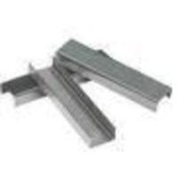 Image for 26/6 Metal Staples Pk5000