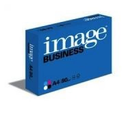Image for Image Business A4 100Gsm White 62674