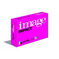 Image for Image Impact A3 80Gsm White 62683